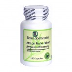 African Prune Extract Capsules