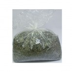Blackberry Bulk Herb 1 lb ORGANIC